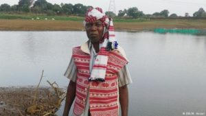 simon-oraon-IMOTforum