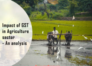 GST_Analysis_Agriculture