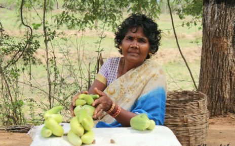 Agricultural Marketing worries farmers India