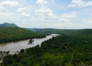 Cauvery verdict : How it impacts Agriculture and Environment ?!