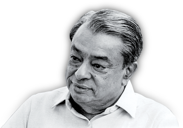 verghese kurien Updated article on national milk day must read