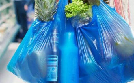 Success of plastic ban in tamilnadu